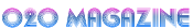 logo-02006