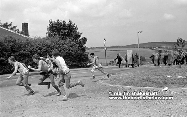 orgreave_run596